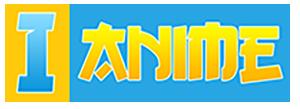 IAnime – Site de Streaming Animes et Mangas gratuit en VF et Vostfr